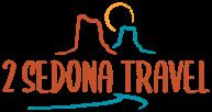 Ver Sedona Travel Logo