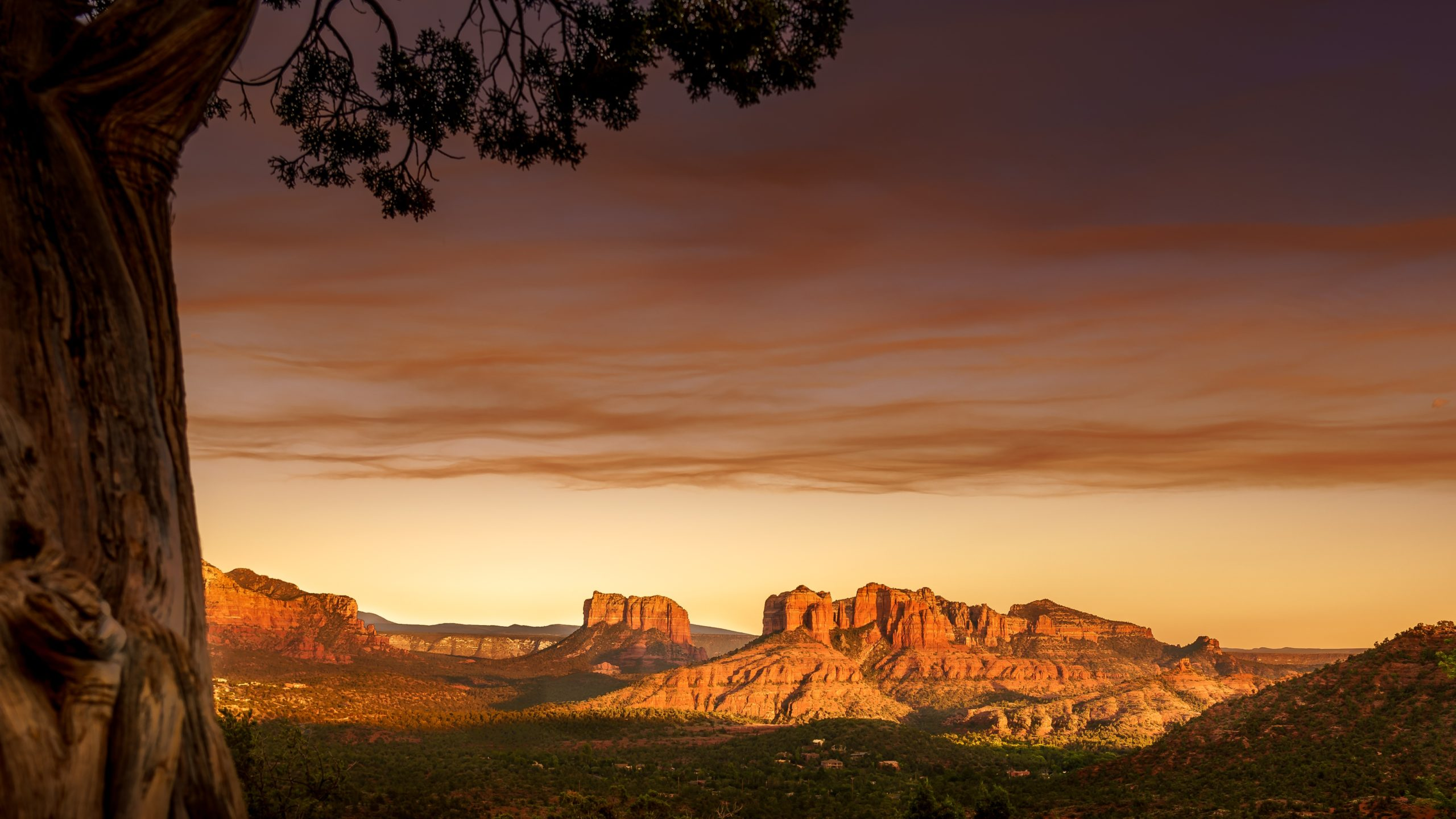 Custom Concierge Tours in Sedona Arizona