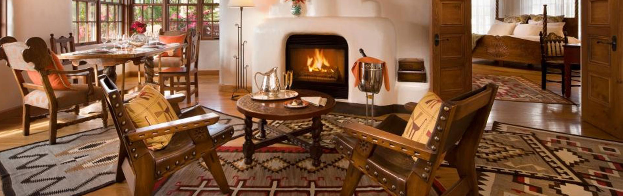 Sedona Concierge service for accommodations while in Sedona